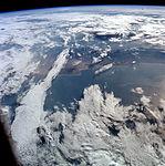 Apollo-11-earth-observation.jpg