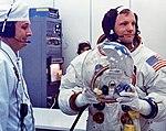 Apollo11Armstrong.jpg