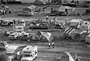 Apollo 11 Liftoff Spectators - GPN-2000-001852