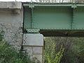 Appareil d'appui du pont du Rancure-RD 101.JPG