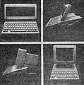 Apple IIc (I198502).jpg