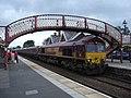 Appleby railway station - geograph.org.uk - 1778494.jpg