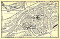 Apt-1921-Carte-08.jpg