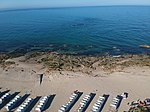 Apulia 2018 (3).jpg