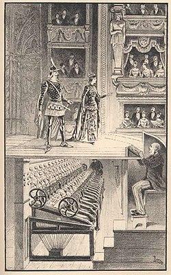 Apuntador (souffleur) del siglo XVIII.jpg