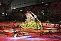 Arab Games 2011 Opening Ceremony (6498264165).jpg