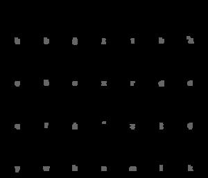 Arabic-script.png