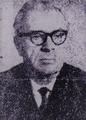 Ararad Gharibyan.png