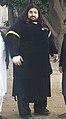 Arbab Khizer Hayat.jpg