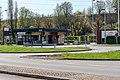 ArcelorMittal Esch-Belval, Portail 2-101.jpg
