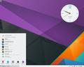 Arch Linux KDE 5.6.png