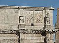 Arch of Constantine,right up.jpg
