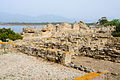 Archaeological site Nora - Pula - Sardinia - Italy - 18.jpg