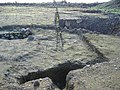 Archaeology at Billown - geograph.org.uk - 62473.jpg