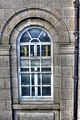 Arched window (8034234792).jpg
