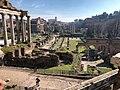 Archeo Pascal Foro romano 8.jpg