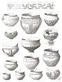Archeologie Dobřichov-Třebická.jpg
