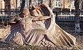 Archer statue.jpg