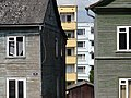 Architectural Detail - Valga - Estonia - 02 (35378368723).jpg