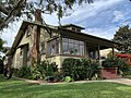 Architecture in Mission Hills, San Diego5.jpg
