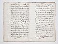Archivio Pietro Pensa - Esino, C Atti della comunità, 074.jpg
