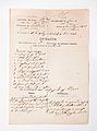 Archivio Pietro Pensa - Vertenze confinarie, 4 Esino-Cortenova, 191.jpg