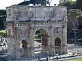 Arco de Constantino 02.JPG