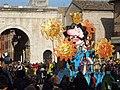 Arco di Augusto - Fano 25.jpg