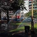 Arco iris en el parque.jpg
