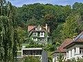 Ardetzenbergstraße 42, Feldkirch.JPG