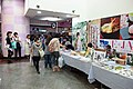 Area A and D, CWT Party 23 20180512.jpg