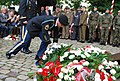 Area Support Group Poland Participates in the Warsaw Uprising 75th Anniversary Celebration in Poznan, Poland Image 14.jpg