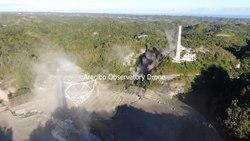 Webcam Dicke puerto-ricanische Tube 18