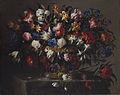 Arellano-cesta de flores.jpg