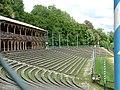 Arena und Turnierplatz - panoramio.jpg
