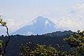 Arenal volcano Monteverde.jpg