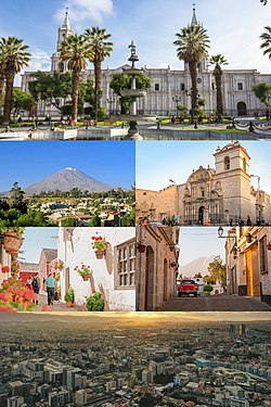 Arequipa Collage.jpg