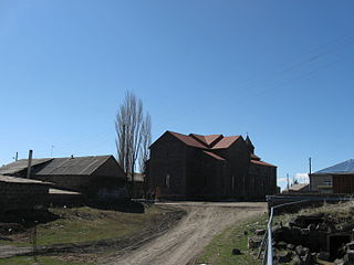 Arevik church 02.JPG