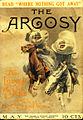 Argosy 191205.jpg