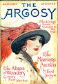 Argosy 191501.jpg