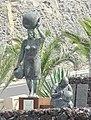 Arguayo potter monument.jpg