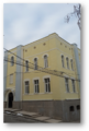 Arhivot vo Strumica.png