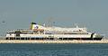 Ariadne ferry Alicante.JPG