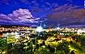 Aristotle University of Thessaloniki.jpg