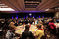 Arizona Chamber of Commerce supporters (21353407241).jpg