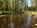 Arkadijas parks - marupite - panoramio (4).jpg