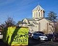 Armenian Church Troinex4.jpg