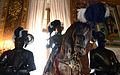 Armeria Reale Torino 22072015 03.jpg
