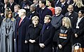 Armistice Day 2018 - World leaders.jpg