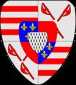 Armoiries Celles lez Tournai.png